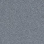 9007 Grey Aluminum