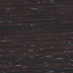 Legno Rovere scuro TL36
