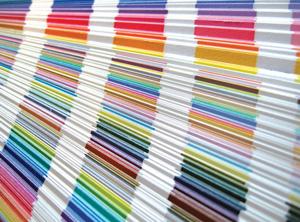 colori-RAL