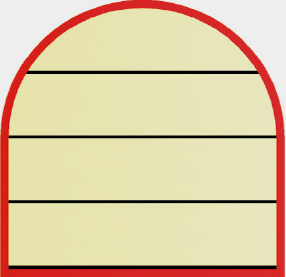 Portone ad Arco