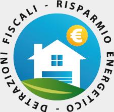 detrazioni-fiscali-risparmio-energetico-sezionali