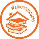 #sbloccascuole