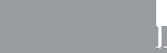 Logo-ACMI